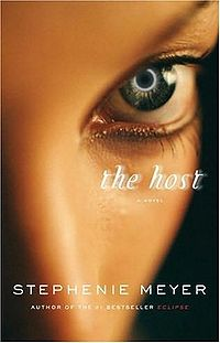 200px-The_Host