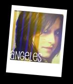 angelesav