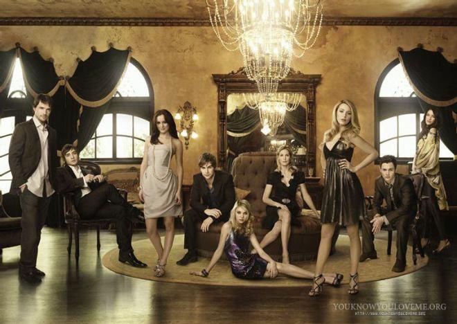 gossip-girl-season-2-promo-pic_0_0_0x0_764x542