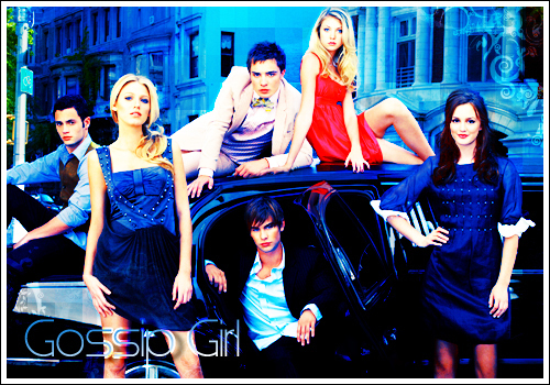 GOSSIP-GIRL-THE-BEST-OF-ALL-4EVER-gossip-girl-1578351-500-350
