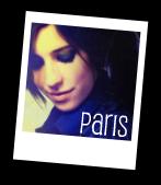Parisav